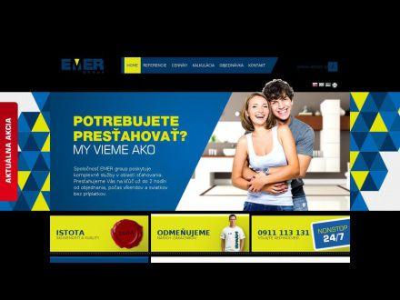 www.emer.sk
