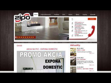 www.zipoba.sk