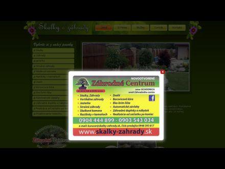 www.skalky-zahrady.sk/