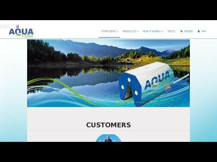 www.aquavital.at