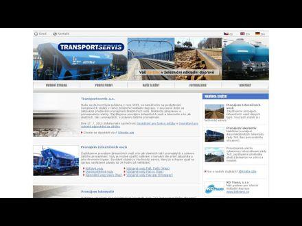 www.transportservis.com