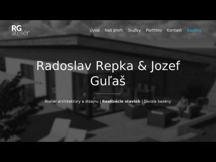 www.rga.sk