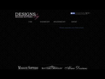 www.salondesigns.sk