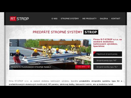 www.rtstrop.sk
