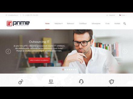 www.itprime.cz