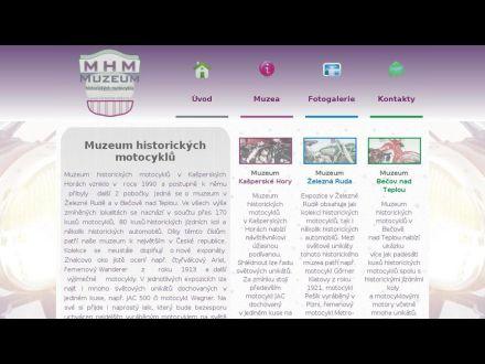 www.historicke-moto.cz