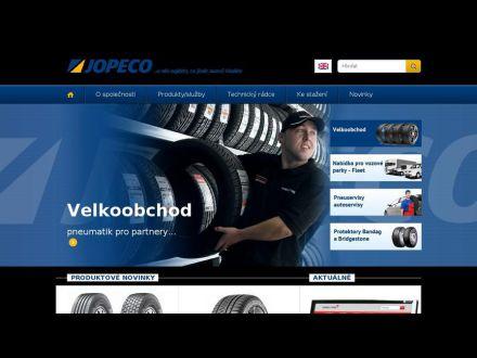 www.jopeco.cz