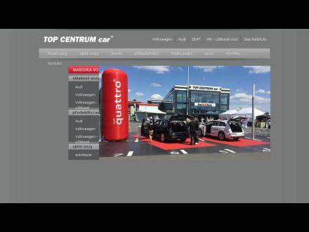www.topcentrumcar.cz