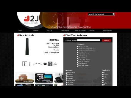 www.2j-antennae.com