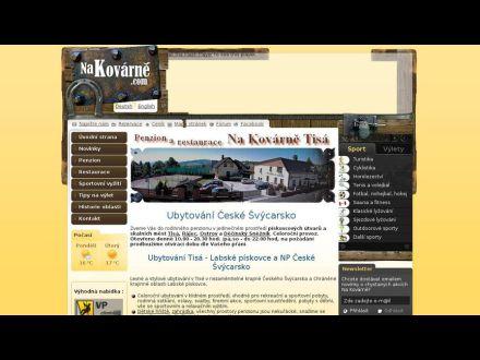 www.nakovarne.com