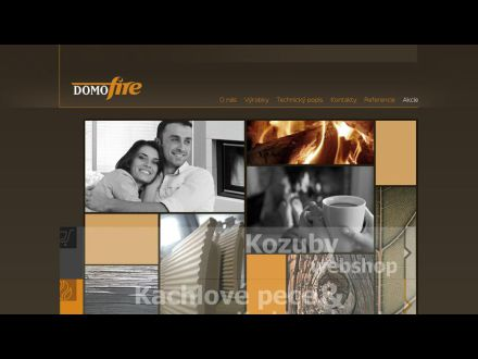 www.domofire.sk