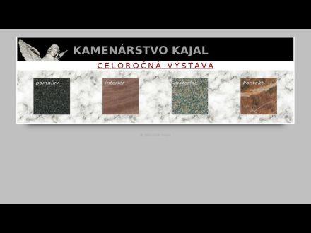 www.vandadekor.sk