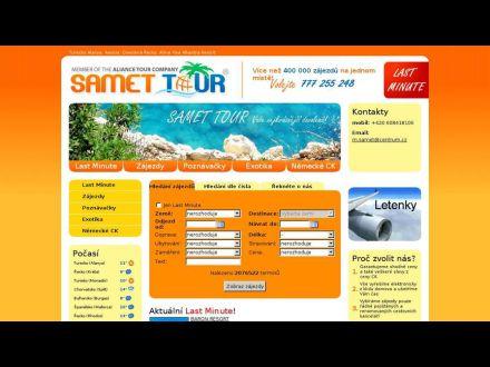 www.aliancetour.cz