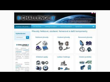 www.challengept.cz