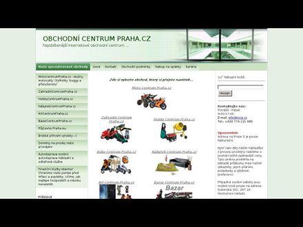www.iocp.cz