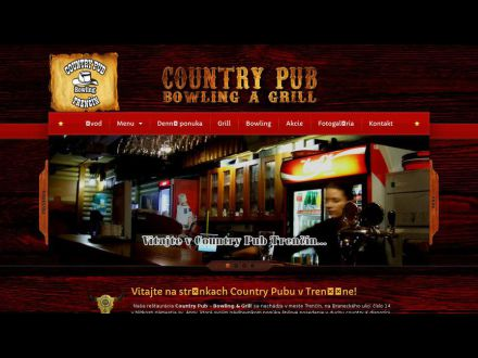 www.countrytn.sk