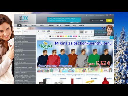 www.repre.sk
