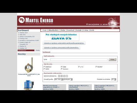 www.martelenergo.sk
