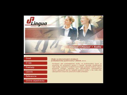 www.jtlingua.sk