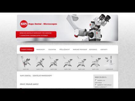 www.kaps-optik.sk