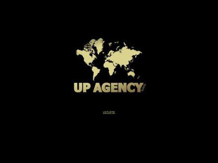 www.upagency.sk