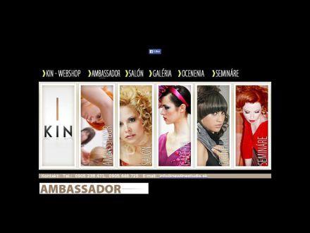 www.newlinestudio.sk