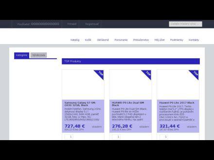 www.deltacom.sk