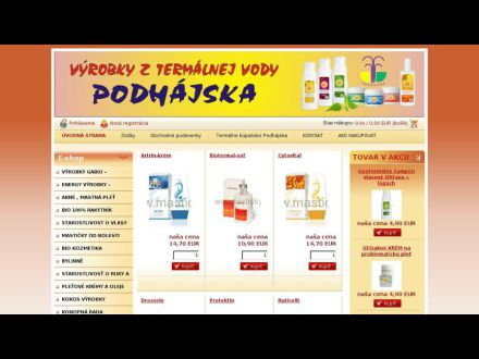 www.masticky.sk
