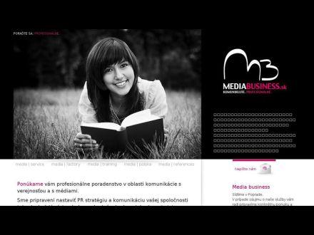 www.mediabusiness.sk