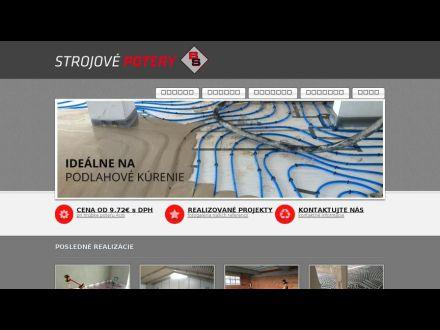 www.strojovepotery-bs.sk