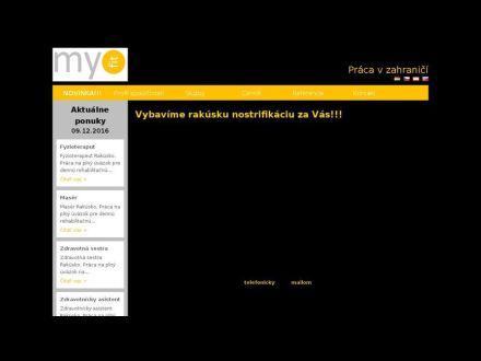 www.myofit.sk