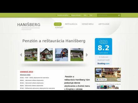 www.hanisberg.eu