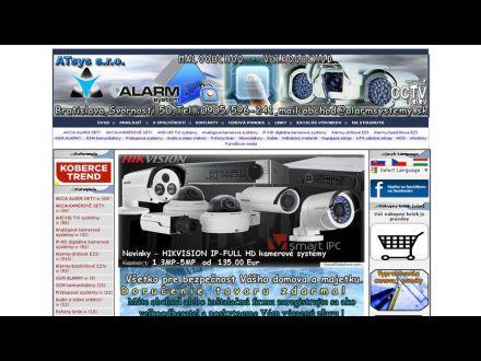 www.alarmsystemy.sk/obchod