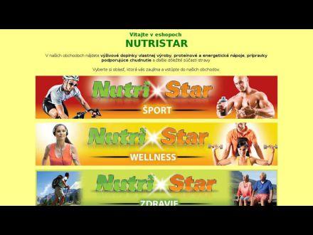 www.nutristar.sk
