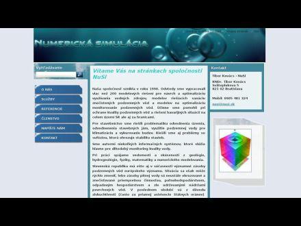 www.nusi.sk