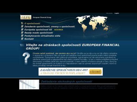 www.obchodnaspolocnost.sk