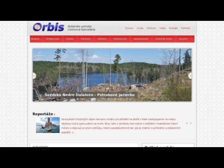 www.orbis-sk.sk