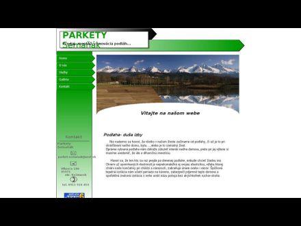 www.parket-sem.sk