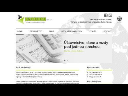 www.protectza.sk