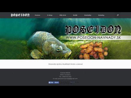 www.poseidon-navnady.sk