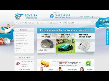 www.adva.sk