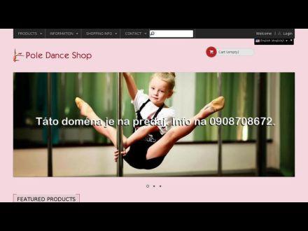 www.poledance32.sk
