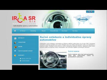 www.rucneovladanie.sk
