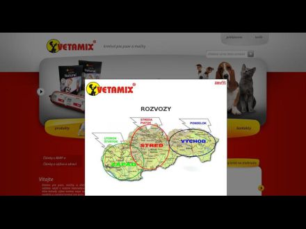 www.vetamix.sk