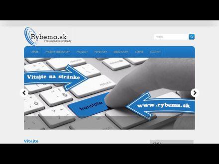 www.rybema.sk