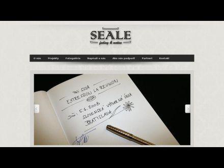 www.seale.sk
