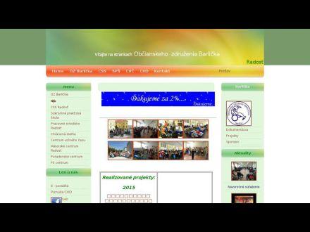 www.barlicka.com