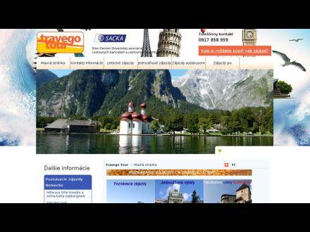 www.travegotour.sk