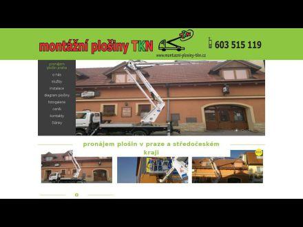 www.plosiny-tkn.cz