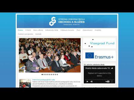 www.sosos.sk